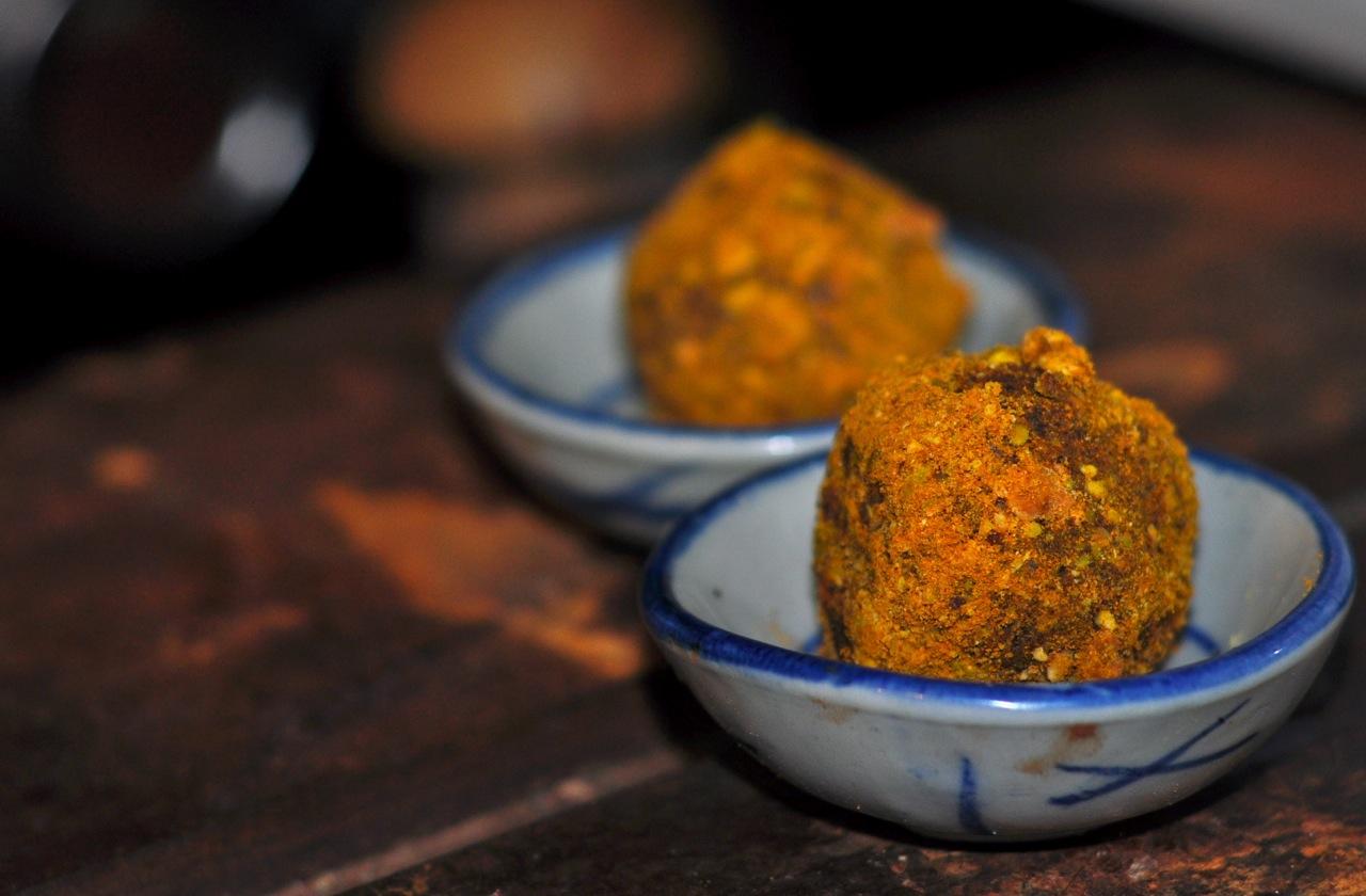 turmeric and pistachio truffles.jpg