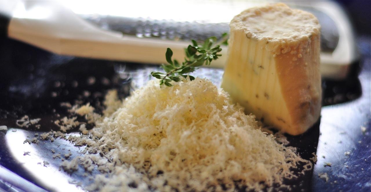 grating blue cheese.jpg