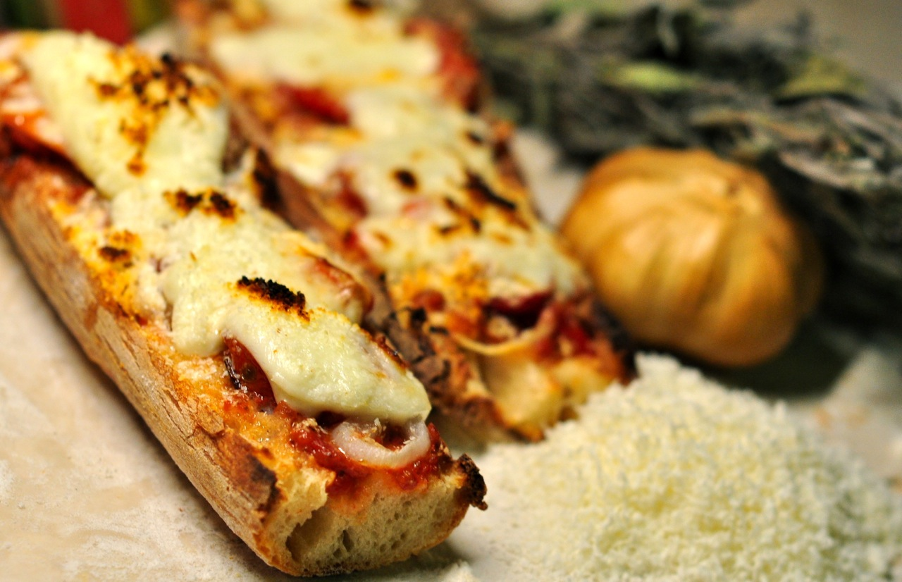 french bread pizza.jpg