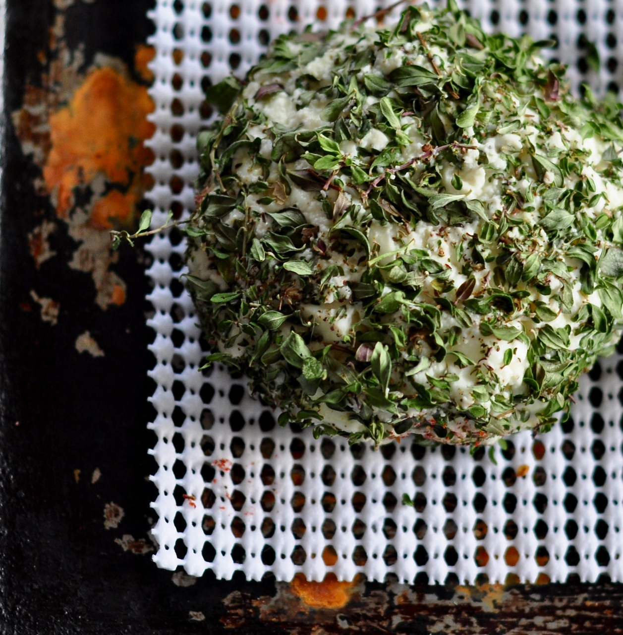 Garlic and thyme.jpg