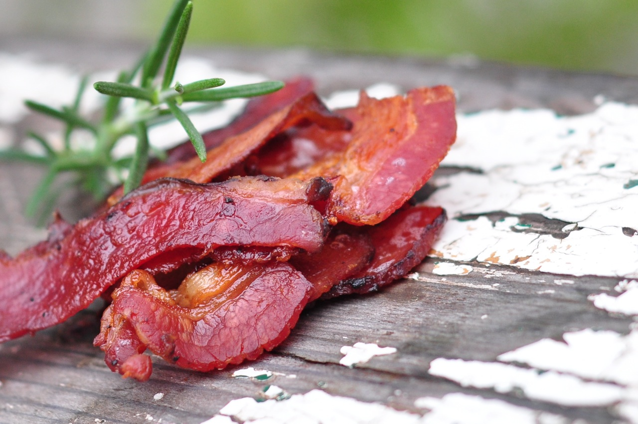 double smoked maple bacon.jpg