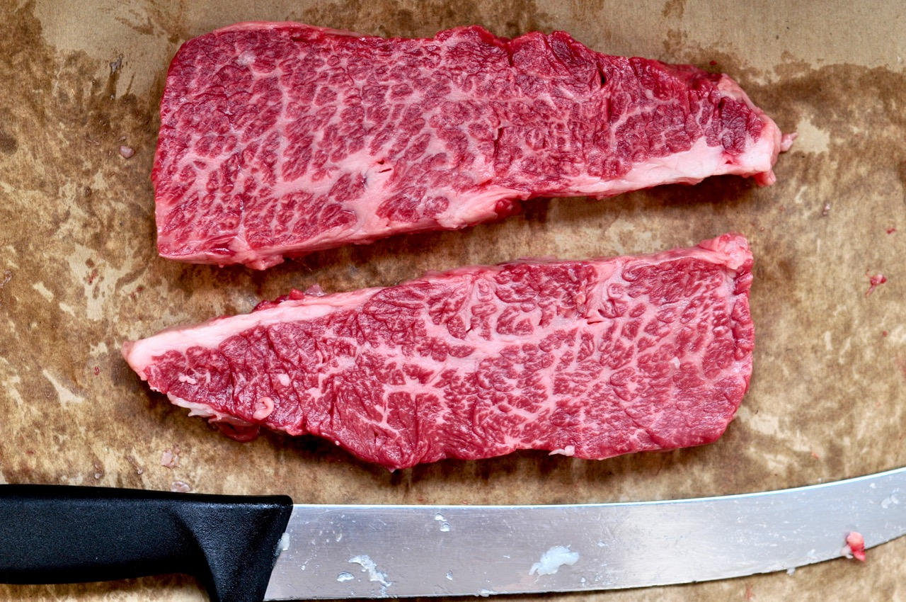 Denver Steaks