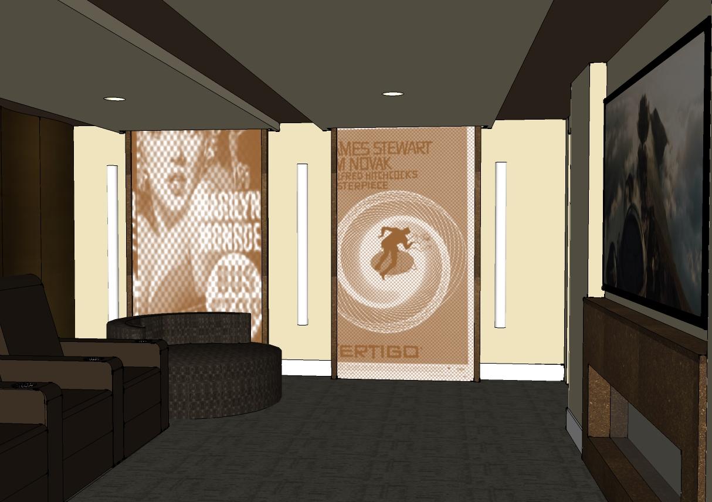 Colacurcio Residence Theater 1.jpg