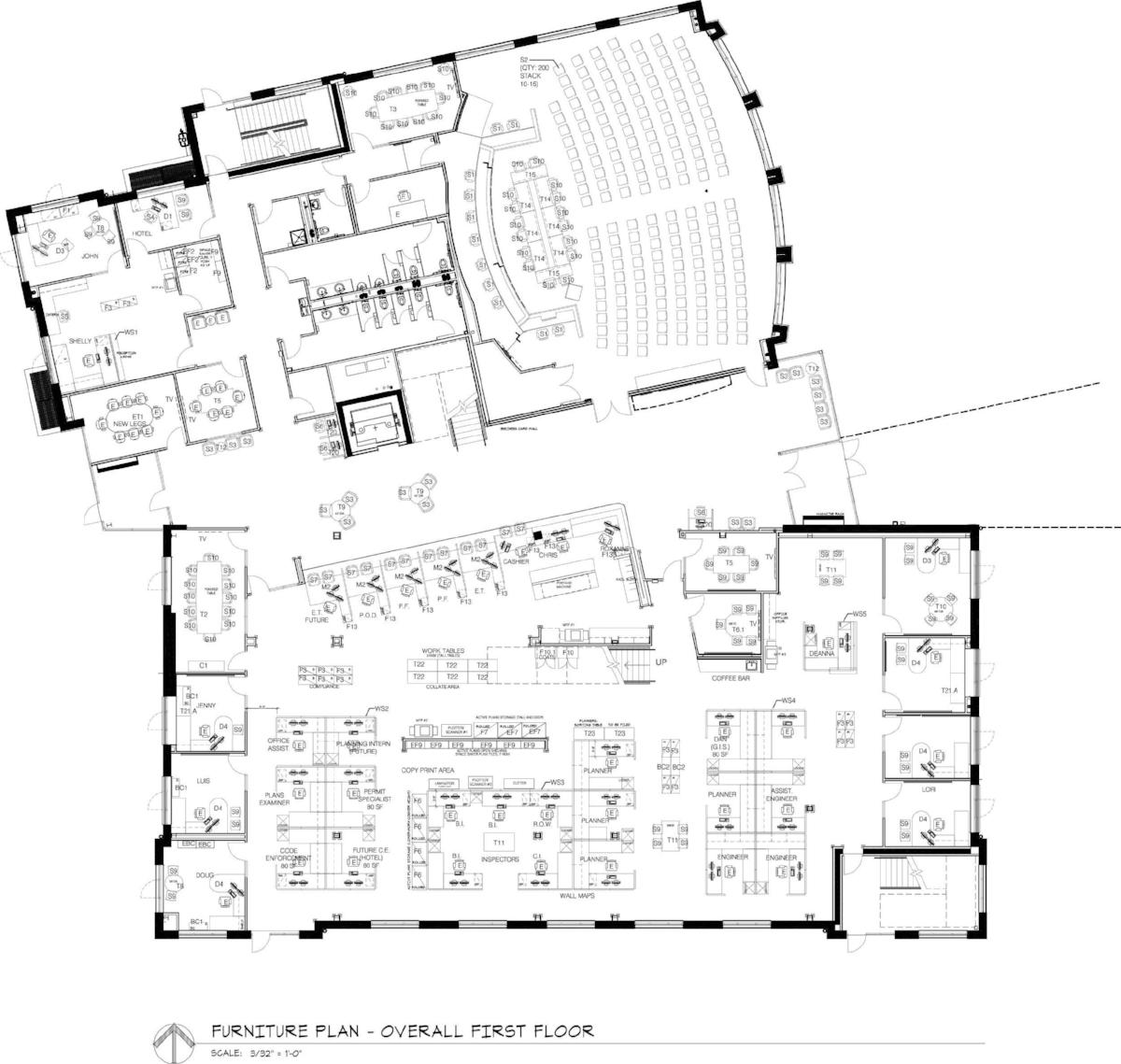 Coded Furn Plan - 1st Floor image for website.jpg