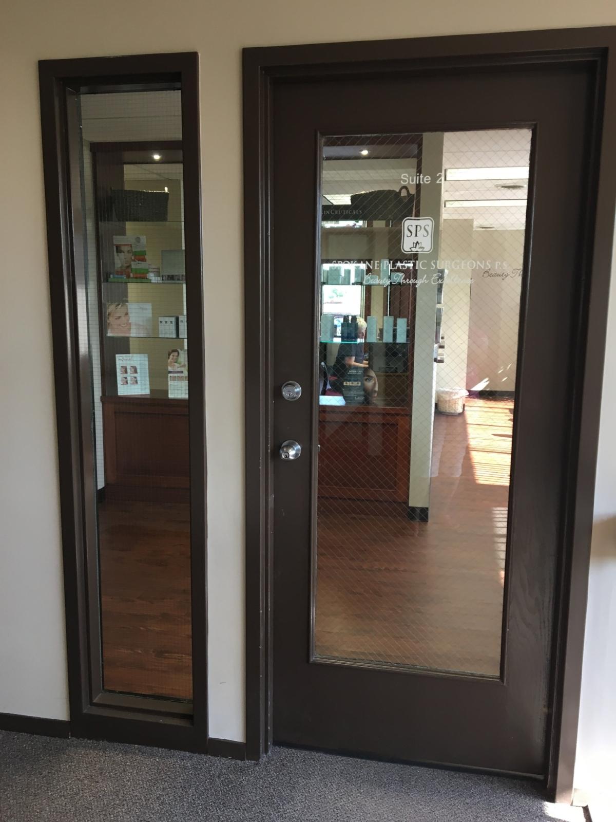 SPS DOOR.JPG
