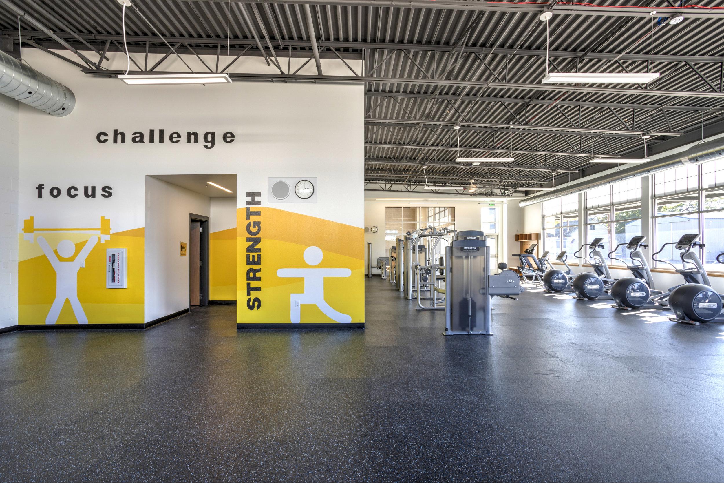 Fitness Rm 4.jpg