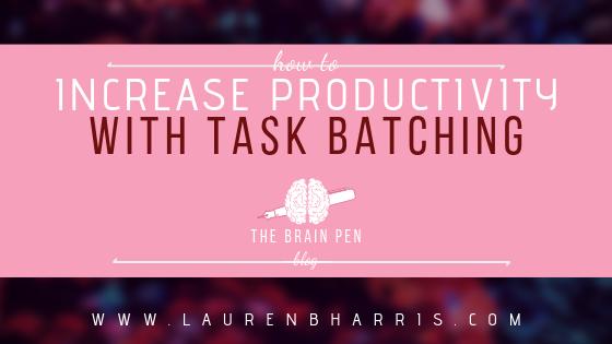increase productivity task batching blog (1).png