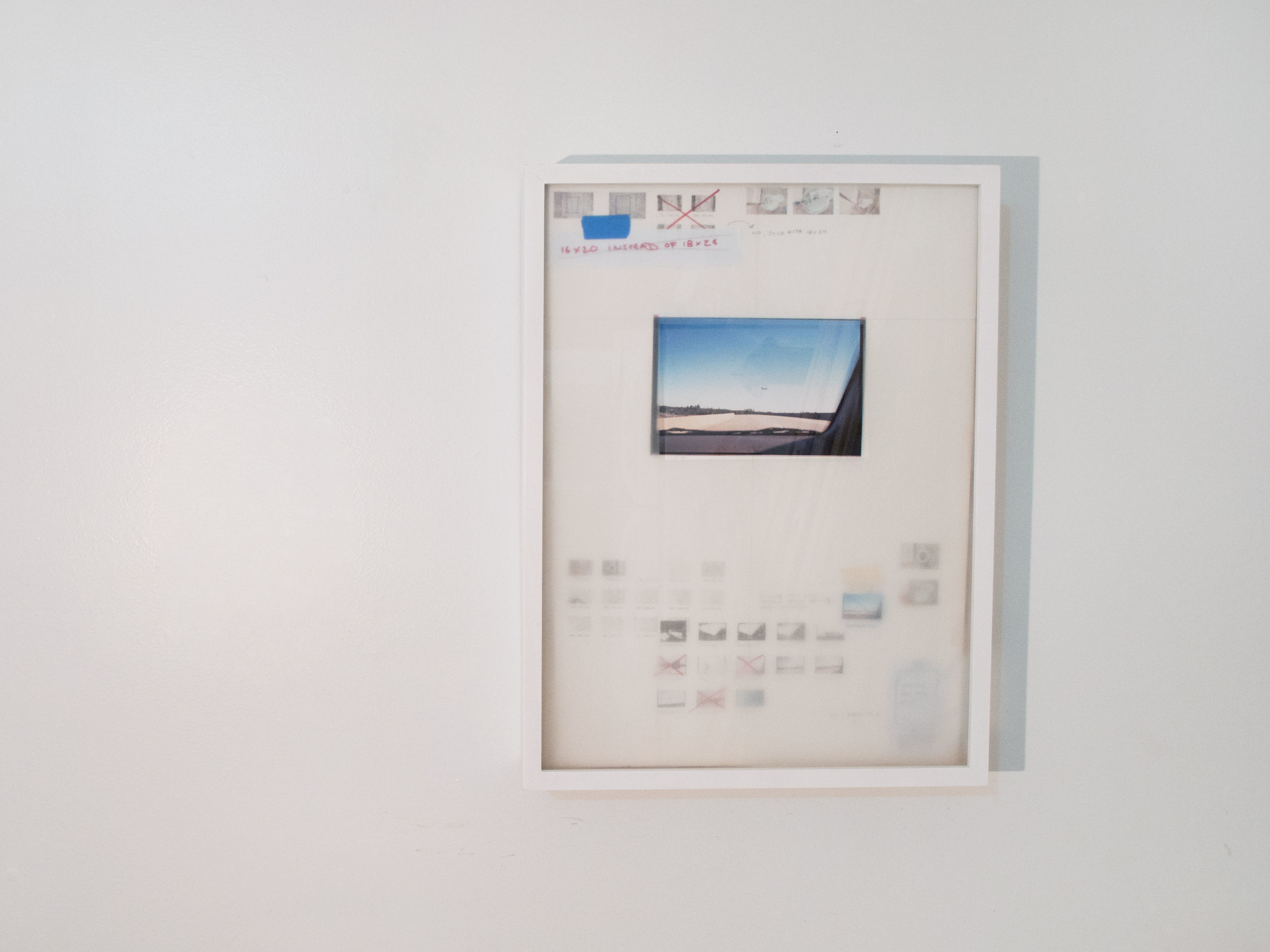 TP_frame8_0002_km9.jpg