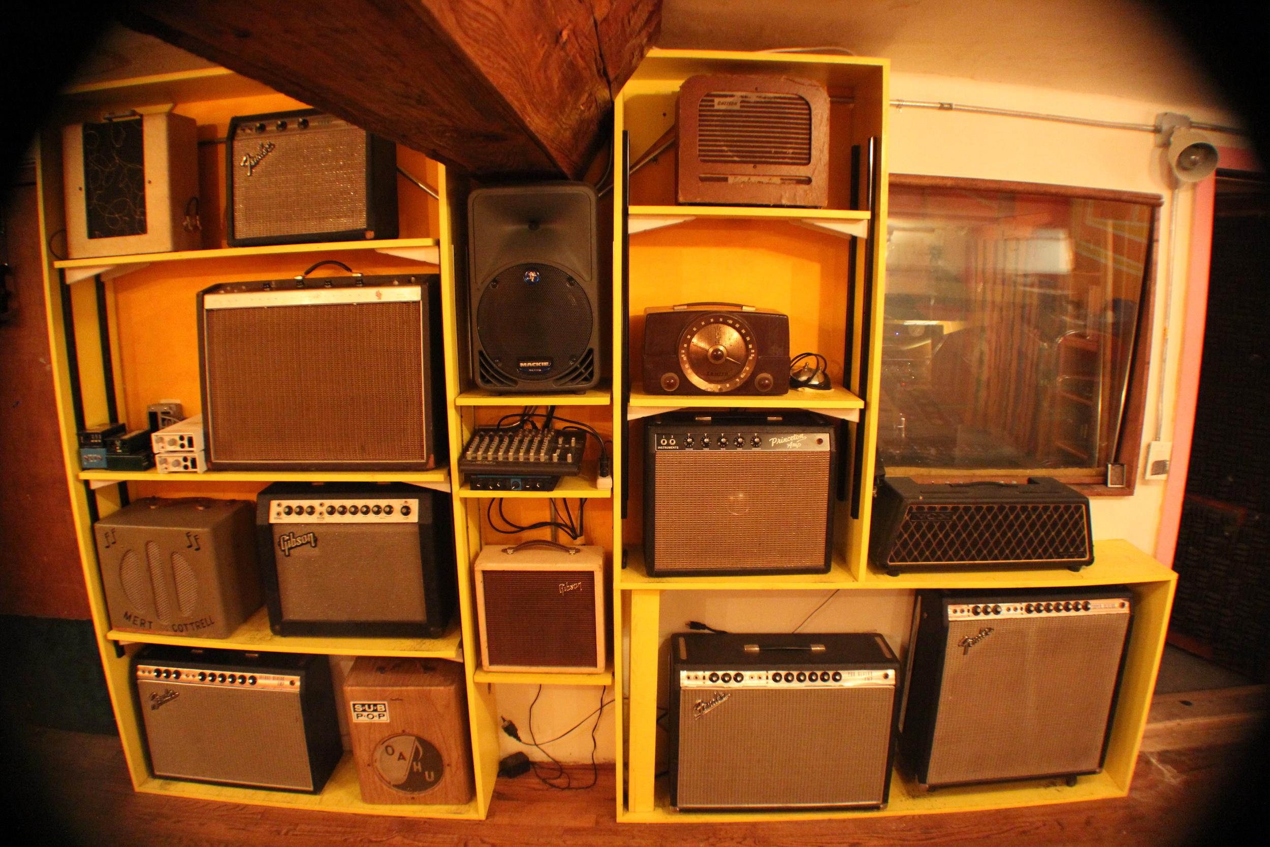 Amp Wall.JPG
