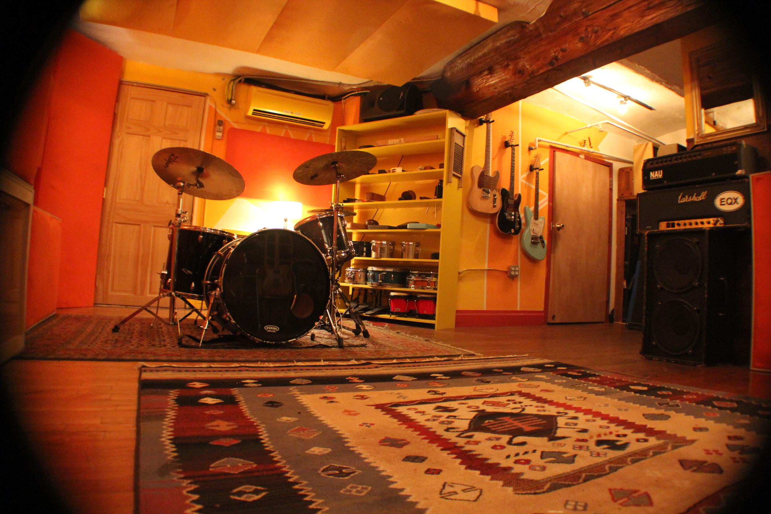 LR Drum Area Low.JPG