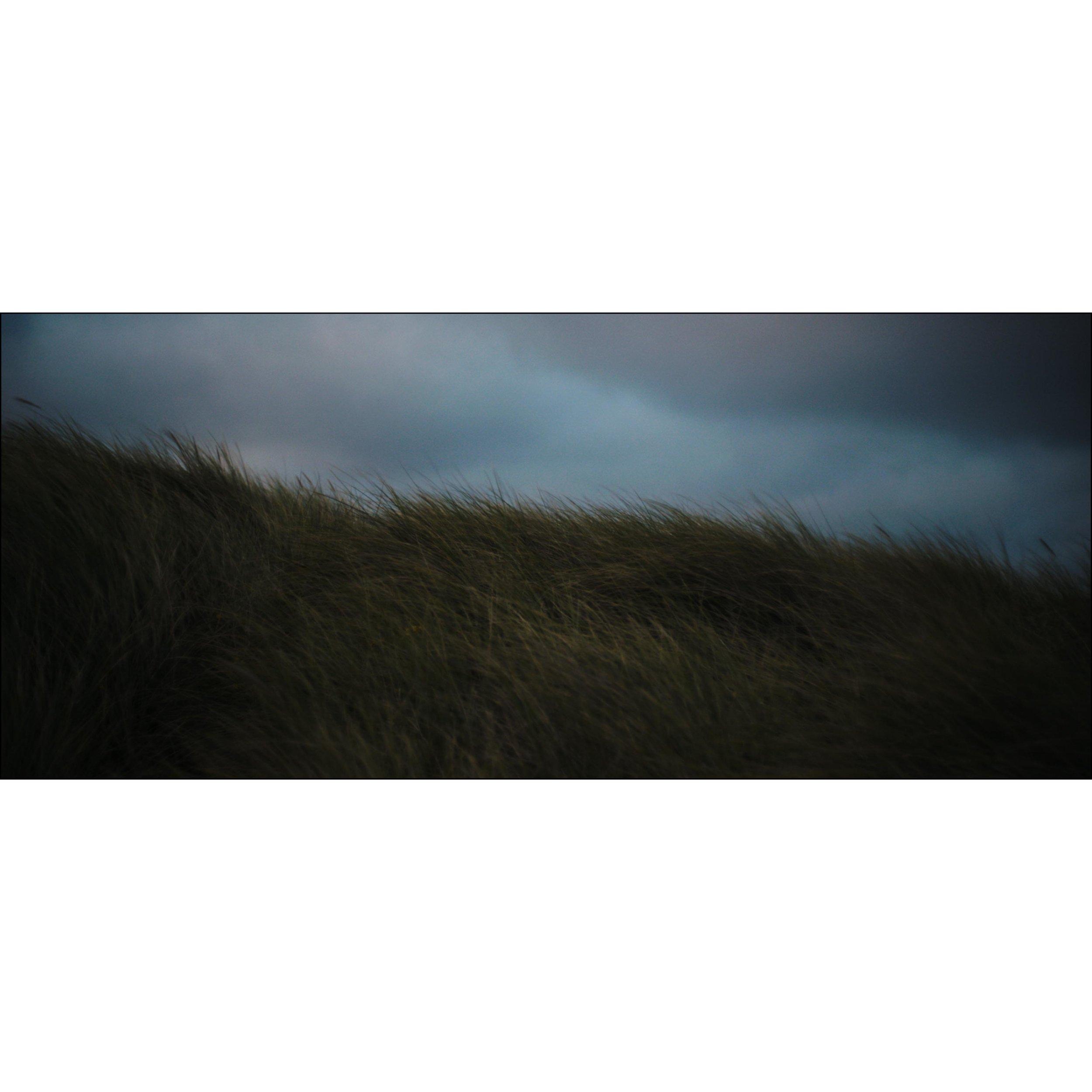 Calais Instagram 1-1-3.jpg