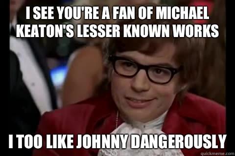johnny-dangerously2.jpg