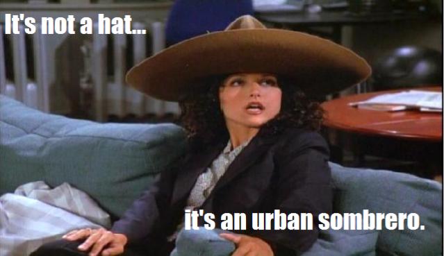 Urban Sombrero.png