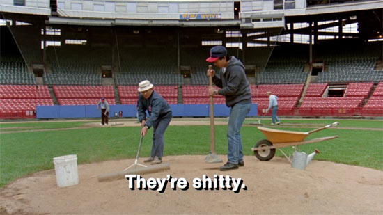 groundskeepers.jpg