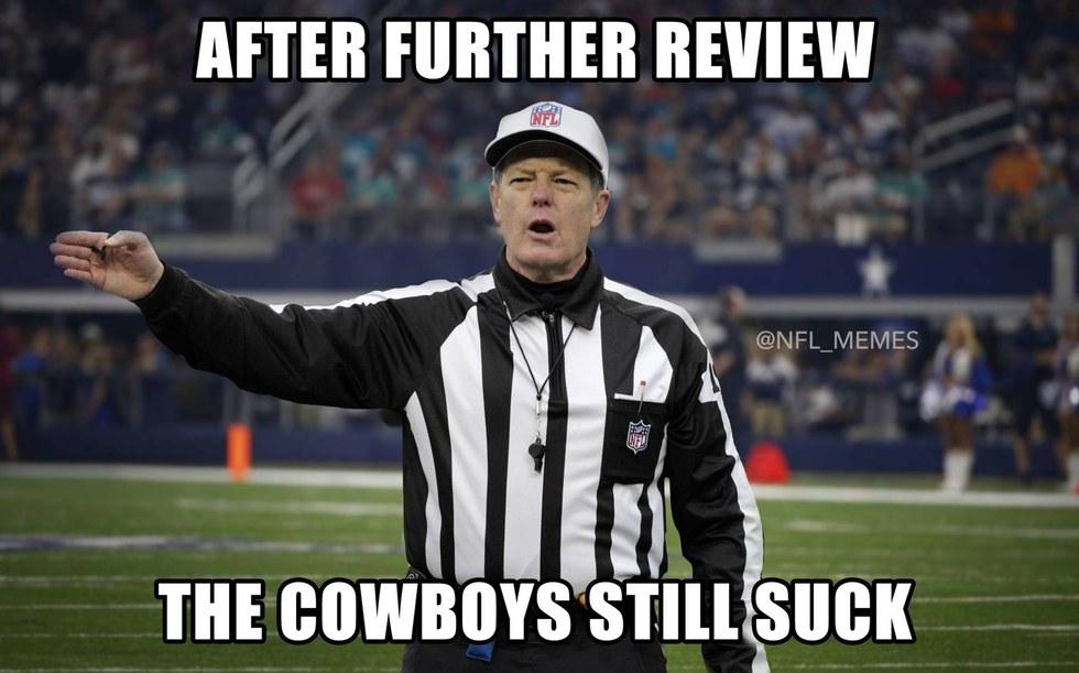 cowboys suck.jpeg