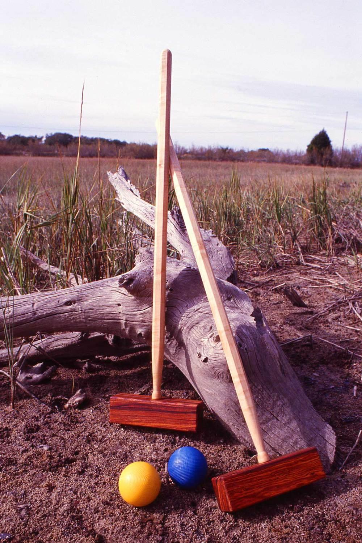 bosworth-croquet-mallots-1.jpg