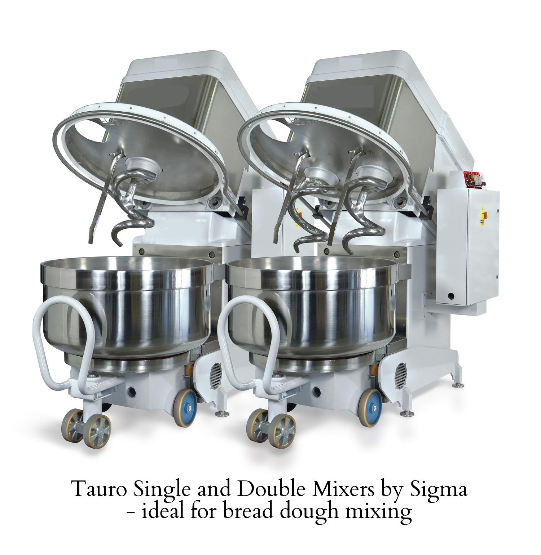 Tauro single e Double mix3-a.jpg