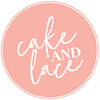 cake-and-lace-badge.jpg