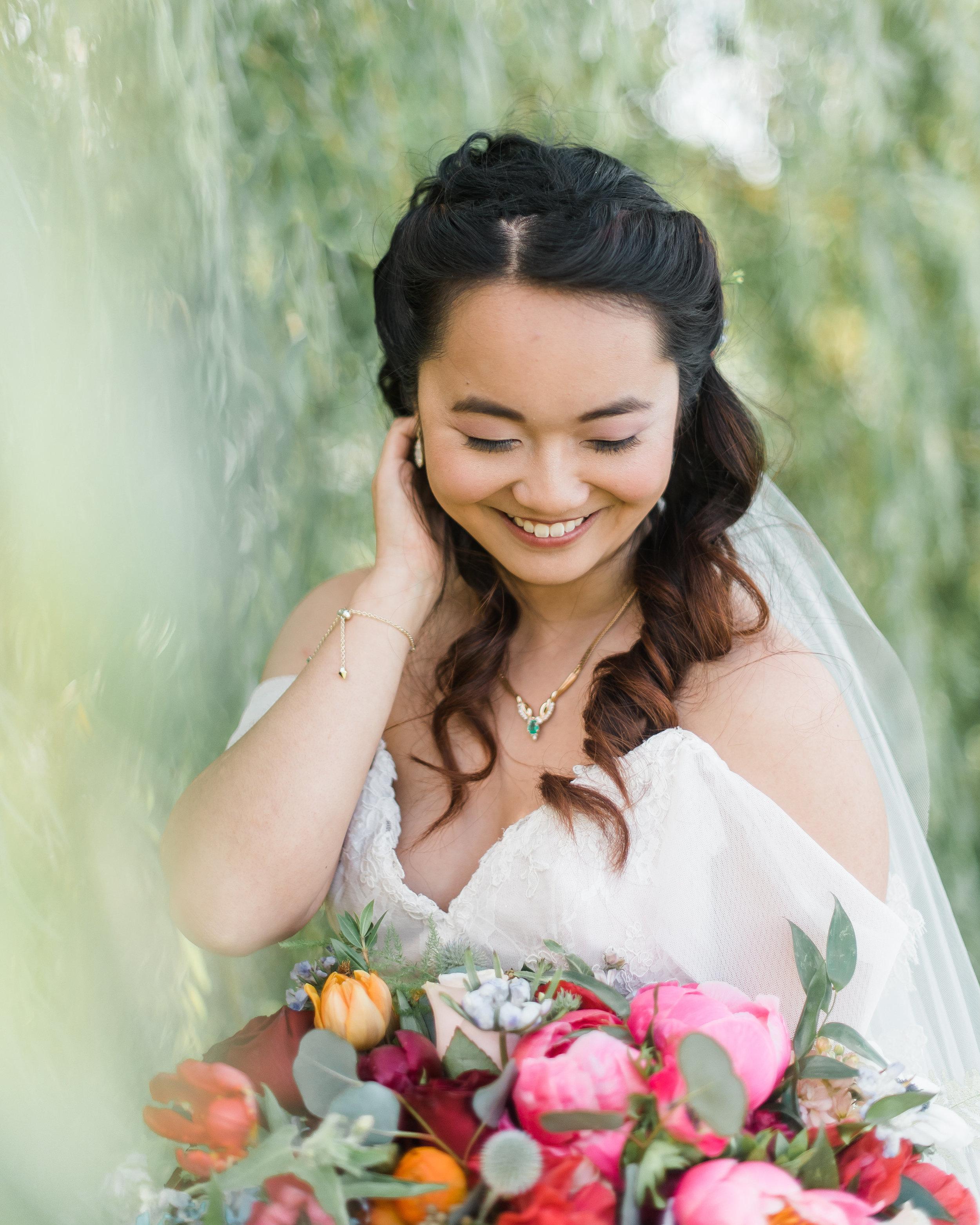 pittsburgh-wedding-photographer-rustic-acres-farm-summer-boho-wedding0010.jpg