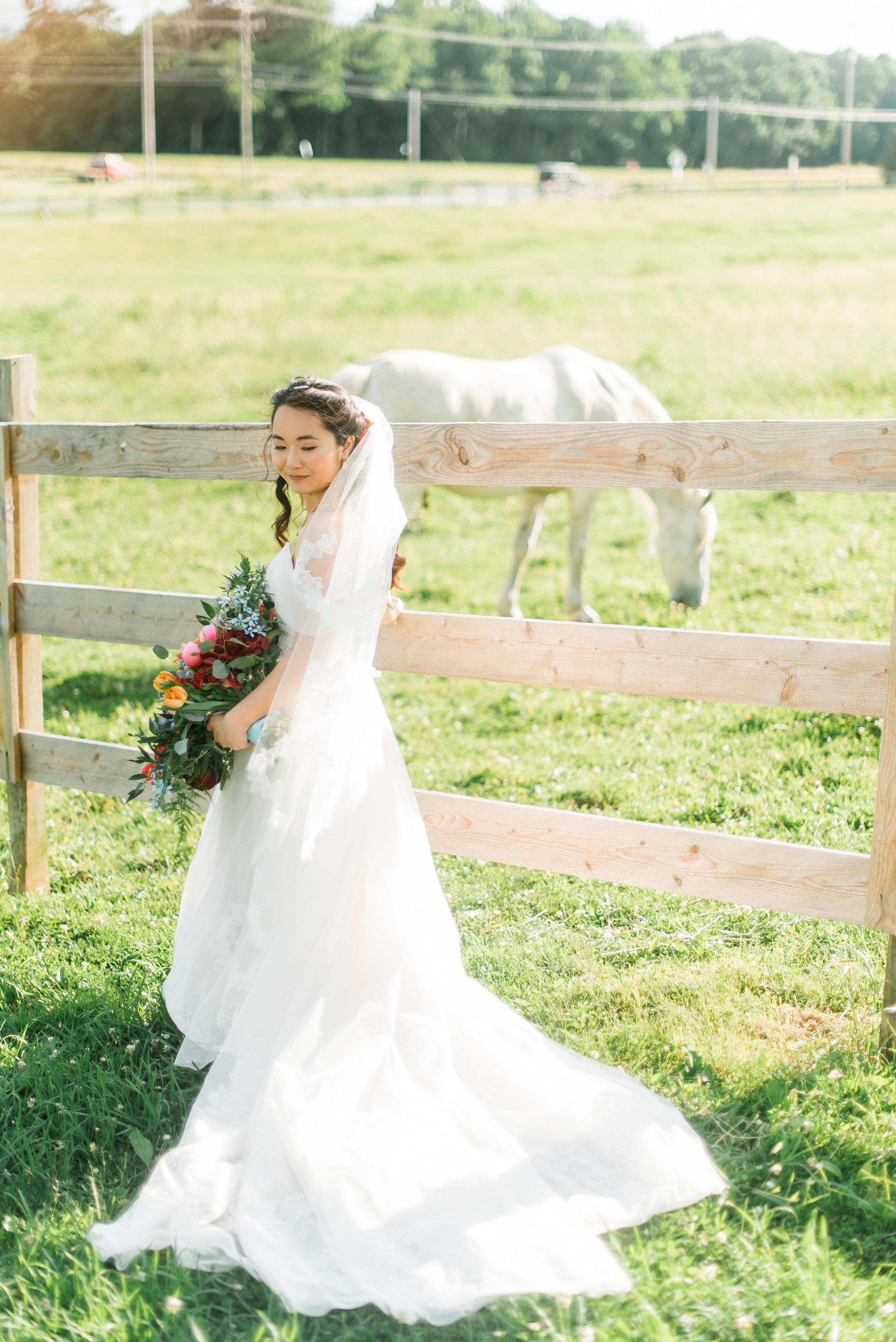 pittsburgh-wedding-photographer-rustic-acres-farm-summer-boho-wedding0016.jpg
