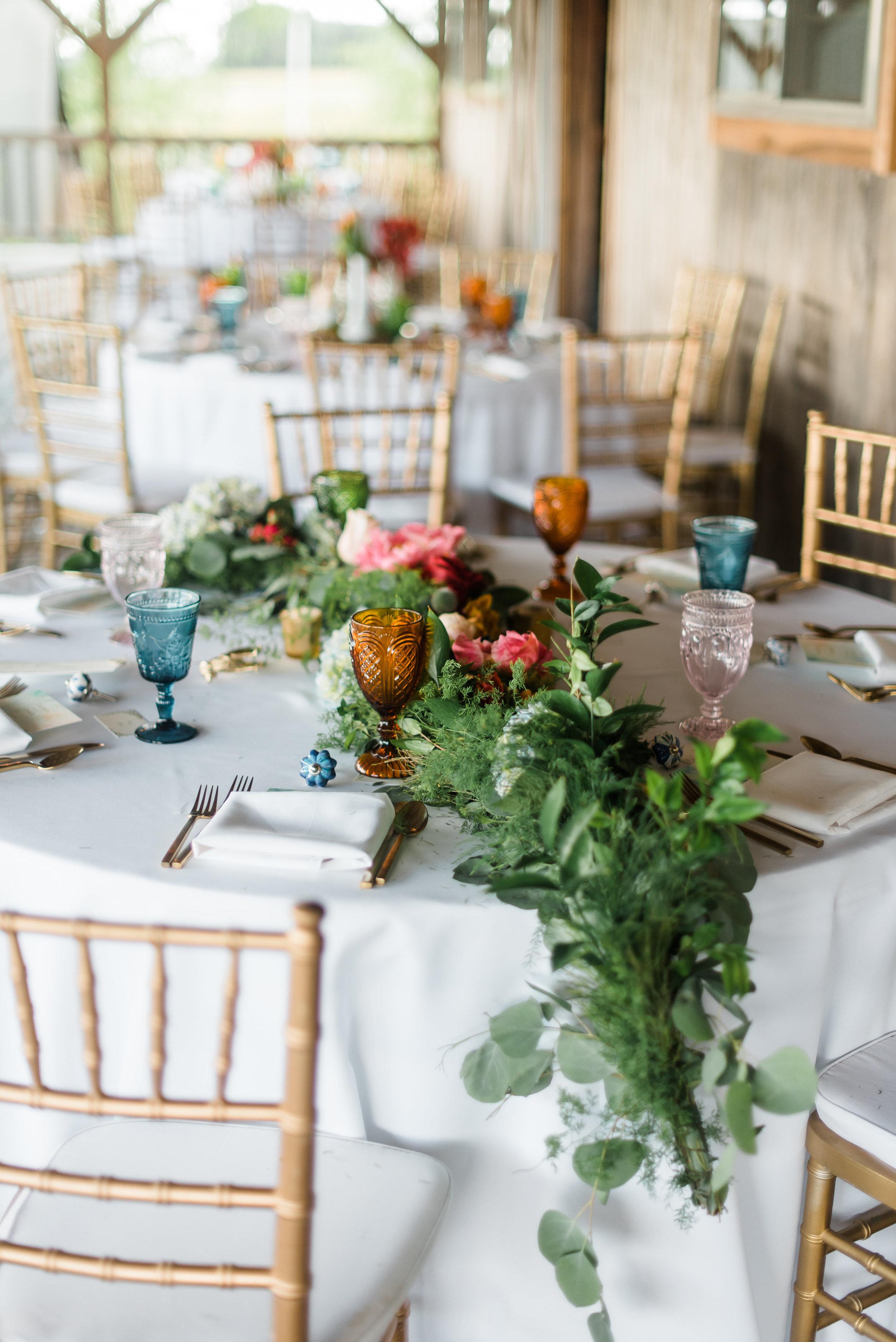 pittsburgh-wedding-photographer-rustic-acres-farm-summer-boho-wedding0019.jpg