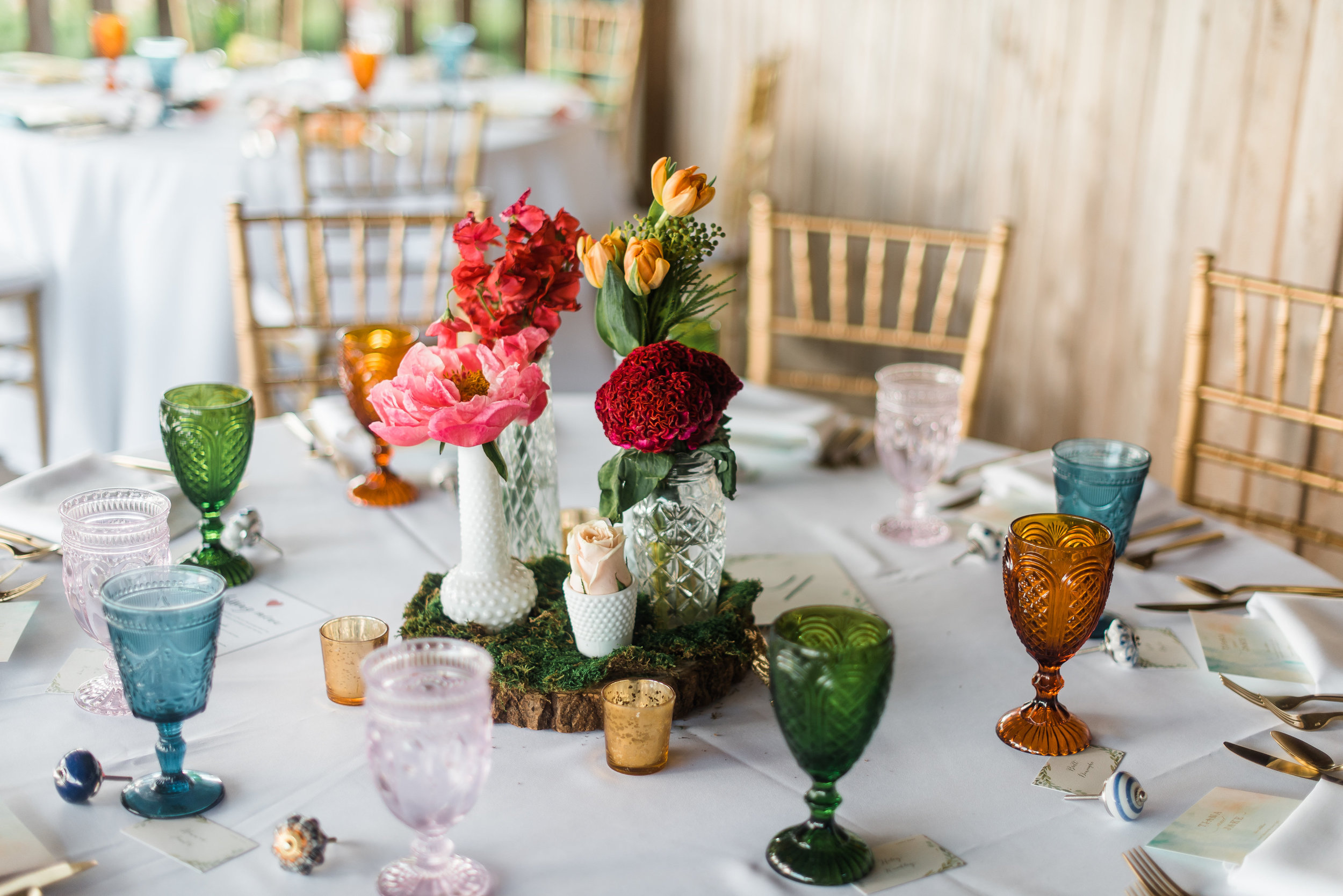 pittsburgh-wedding-photographer-rustic-acres-farm-summer-boho-wedding0017.jpg