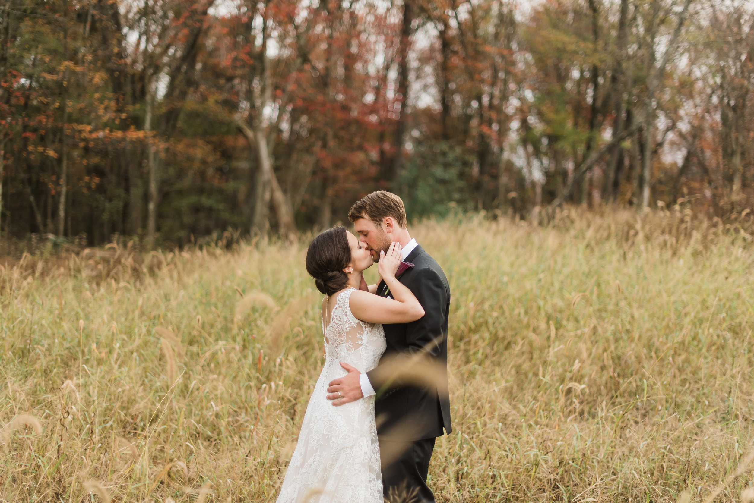 pittsburgh-wedding-photographer-classic-fall-modern0042.jpg
