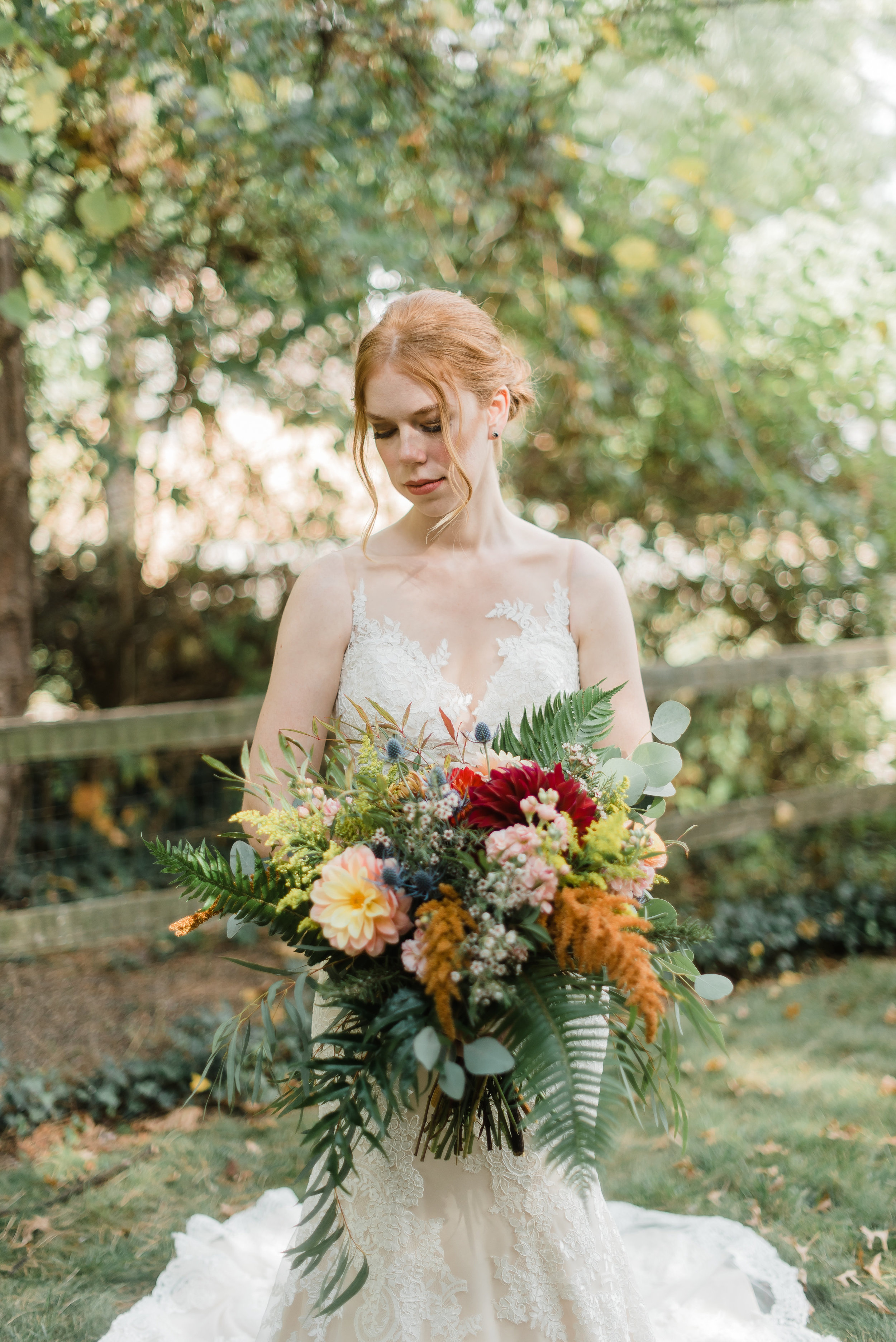pittsburgh-wedding-photographer-modern-greenery-edgewoodclub-boho0125.jpg