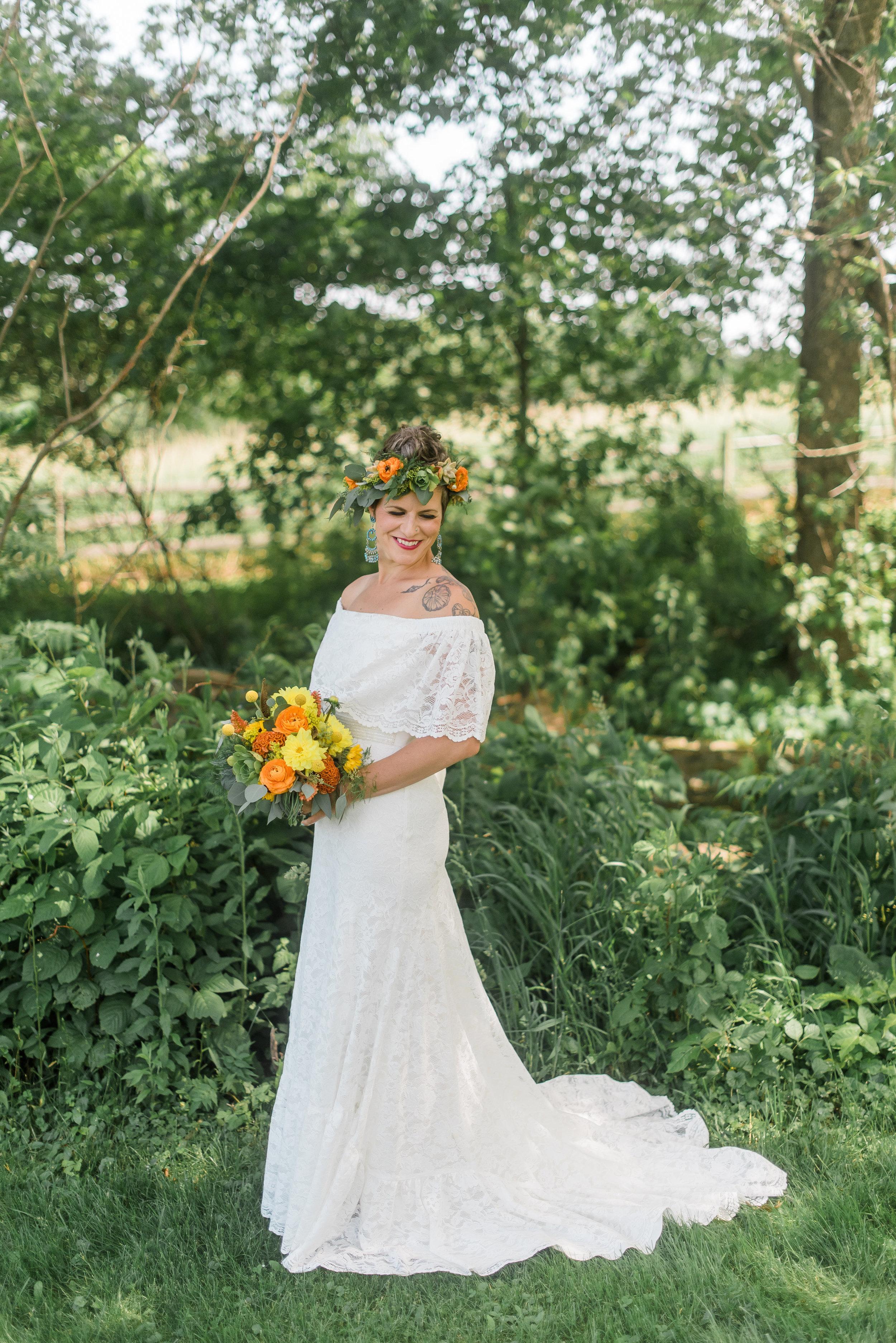 pittsburgh-wedding-photographer-armstrongfarms-eclectic-offbeat-boho0144.jpg