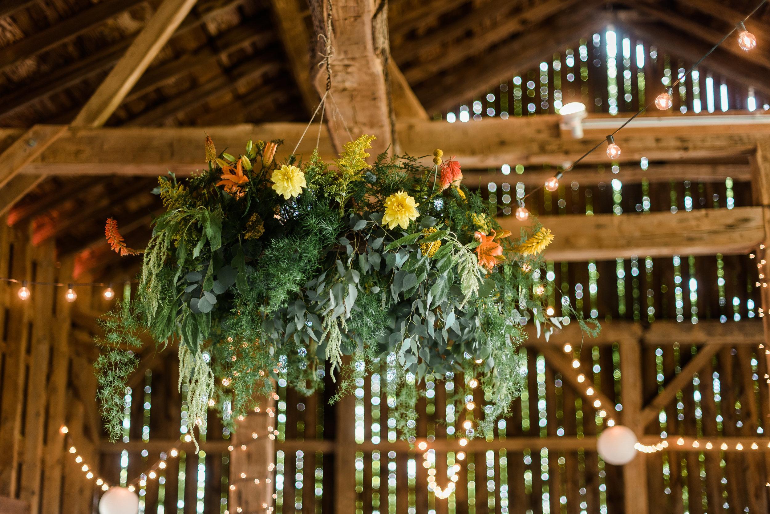 pittsburgh-wedding-photographer-armstrongfarms-eclectic-offbeat-boho0148.jpg