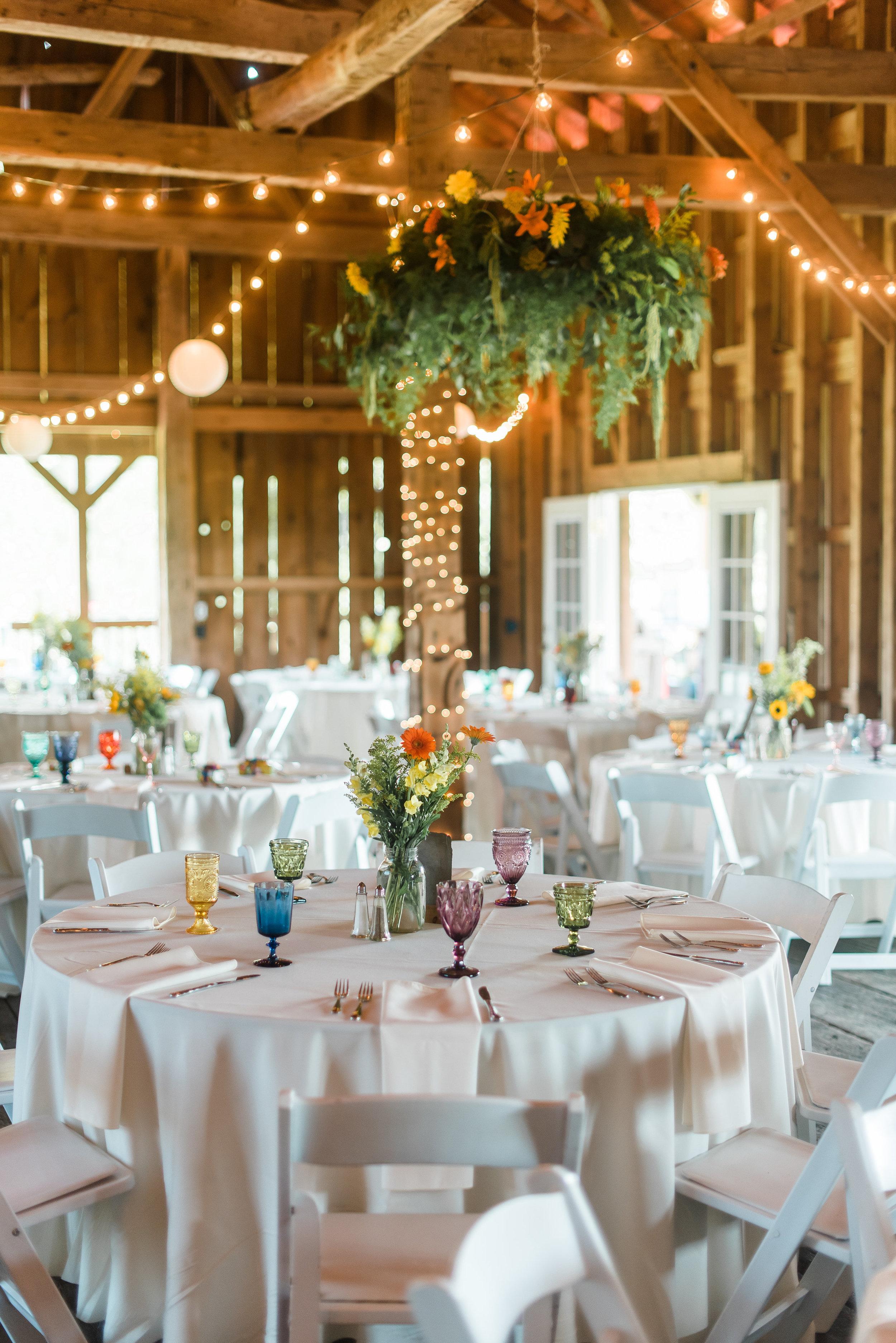 pittsburgh-wedding-photographer-armstrongfarms-eclectic-offbeat-boho0149.jpg