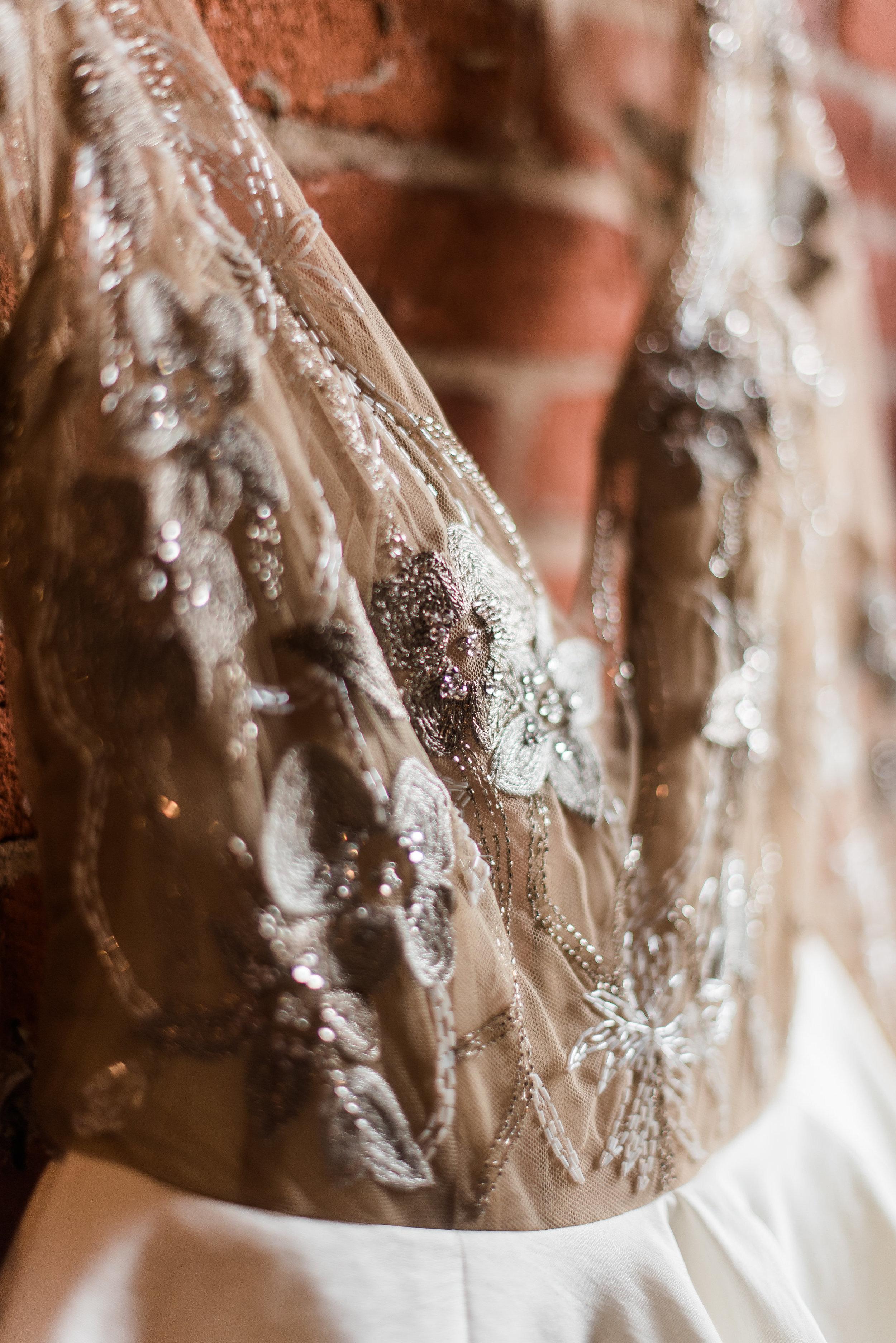 lancaster-wedding-photographer-corkfactory-hotel-industrial-glam-exposedbrick-hayleypaige0211.jpg