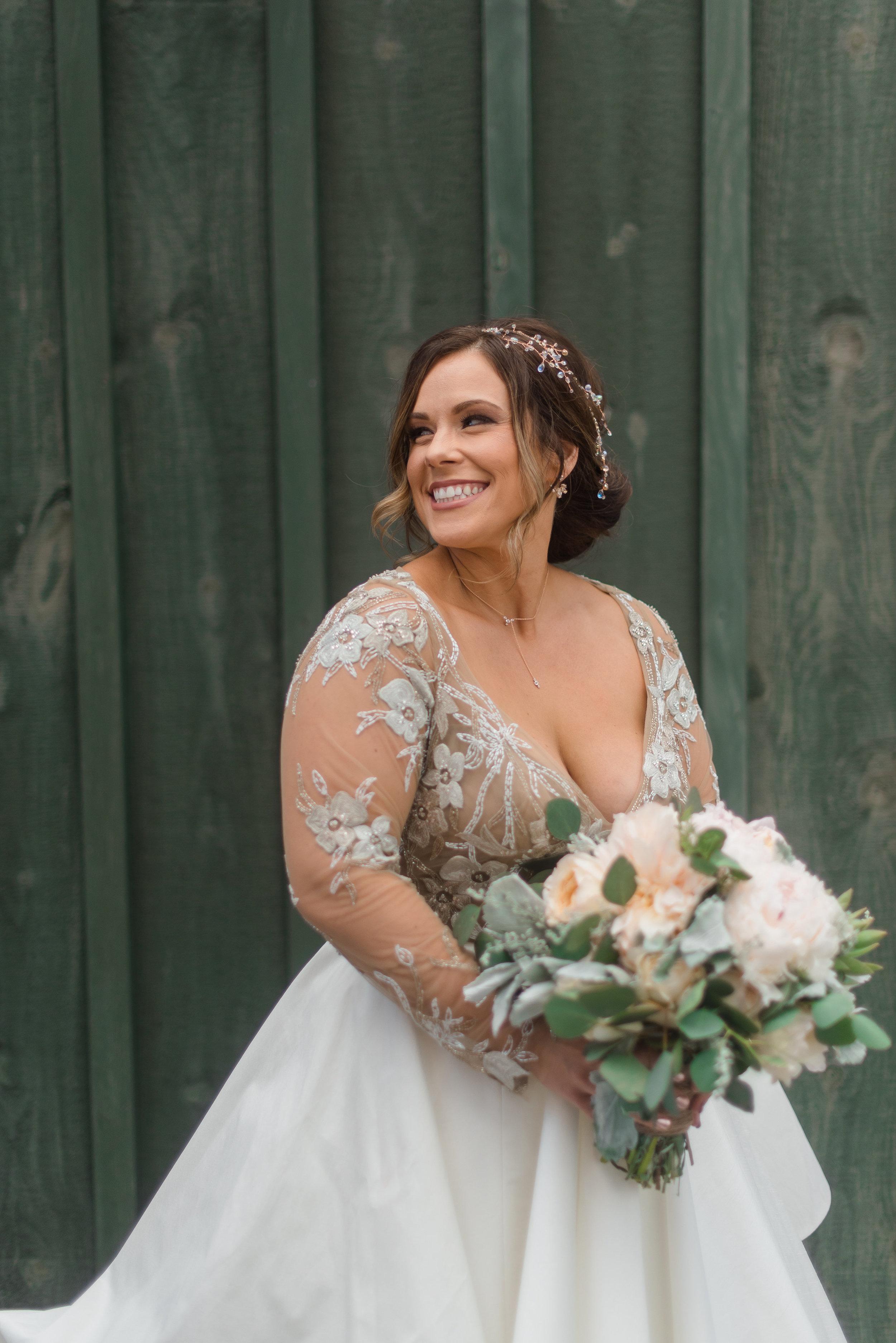 lancaster-wedding-photographer-corkfactory-hotel-industrial-glam-exposedbrick-hayleypaige0216.jpg