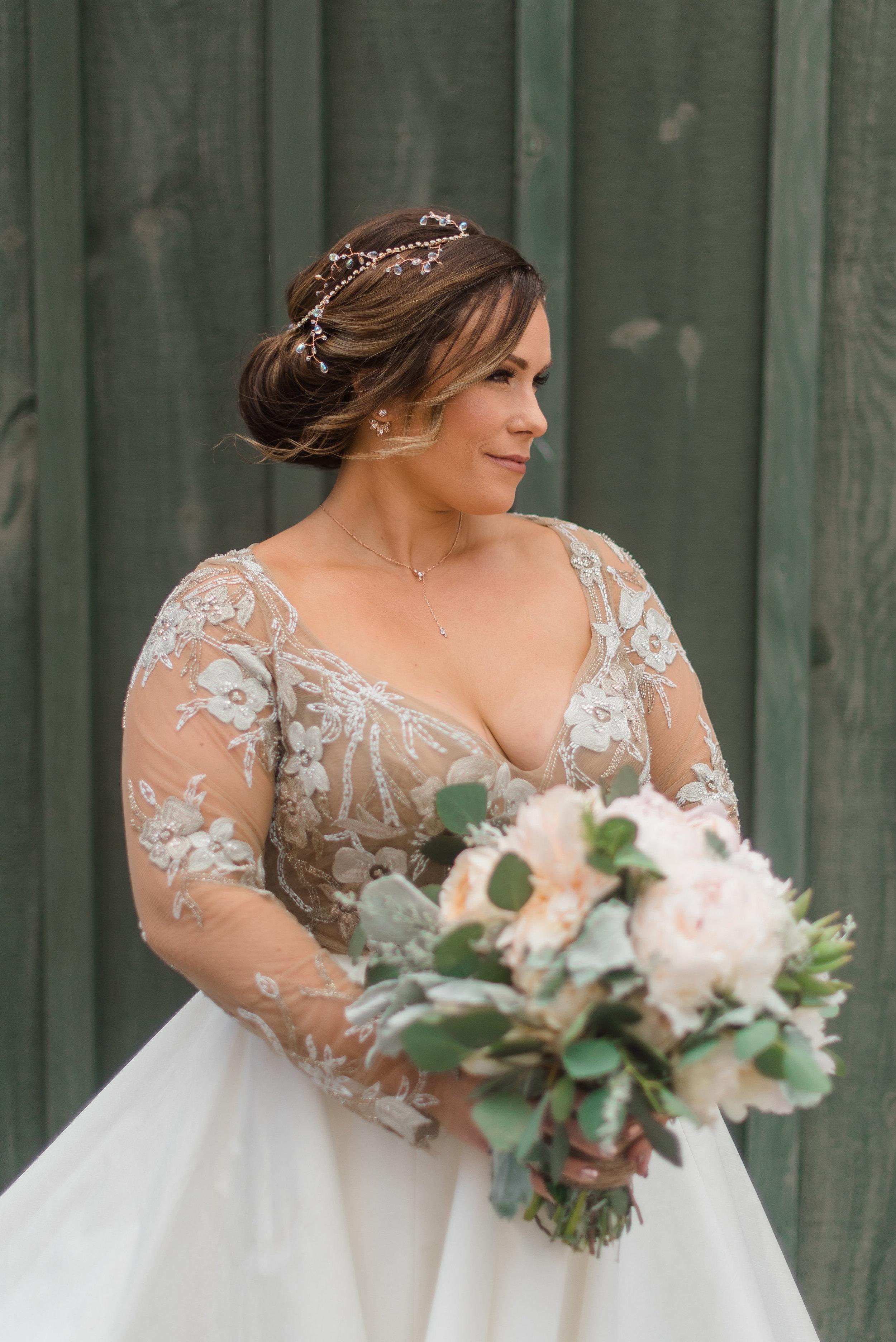 lancaster-wedding-photographer-corkfactory-hotel-industrial-glam-exposedbrick-hayleypaige0215.jpg