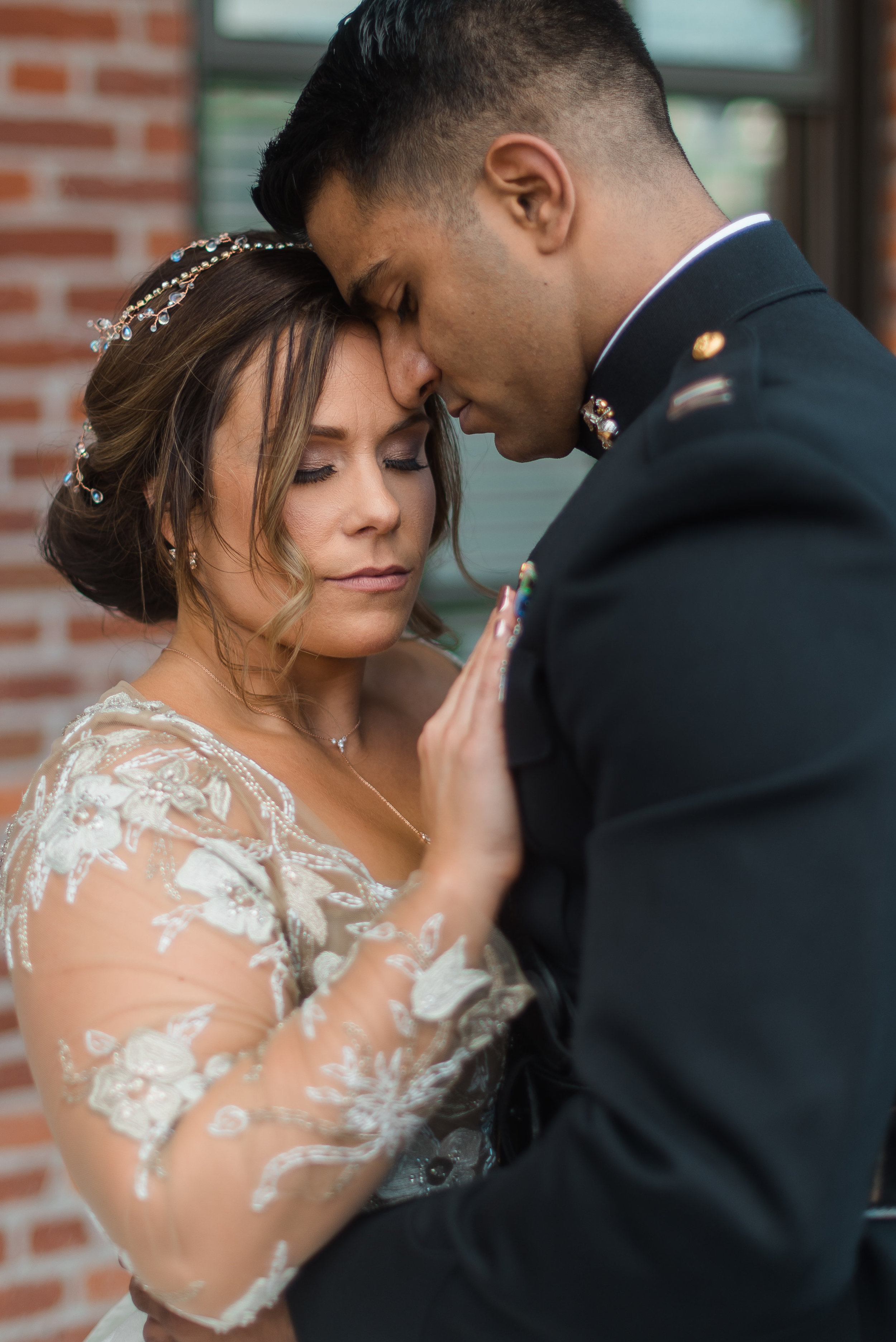 lancaster-wedding-photographer-corkfactory-hotel-industrial-glam-exposedbrick-hayleypaige0225.jpg