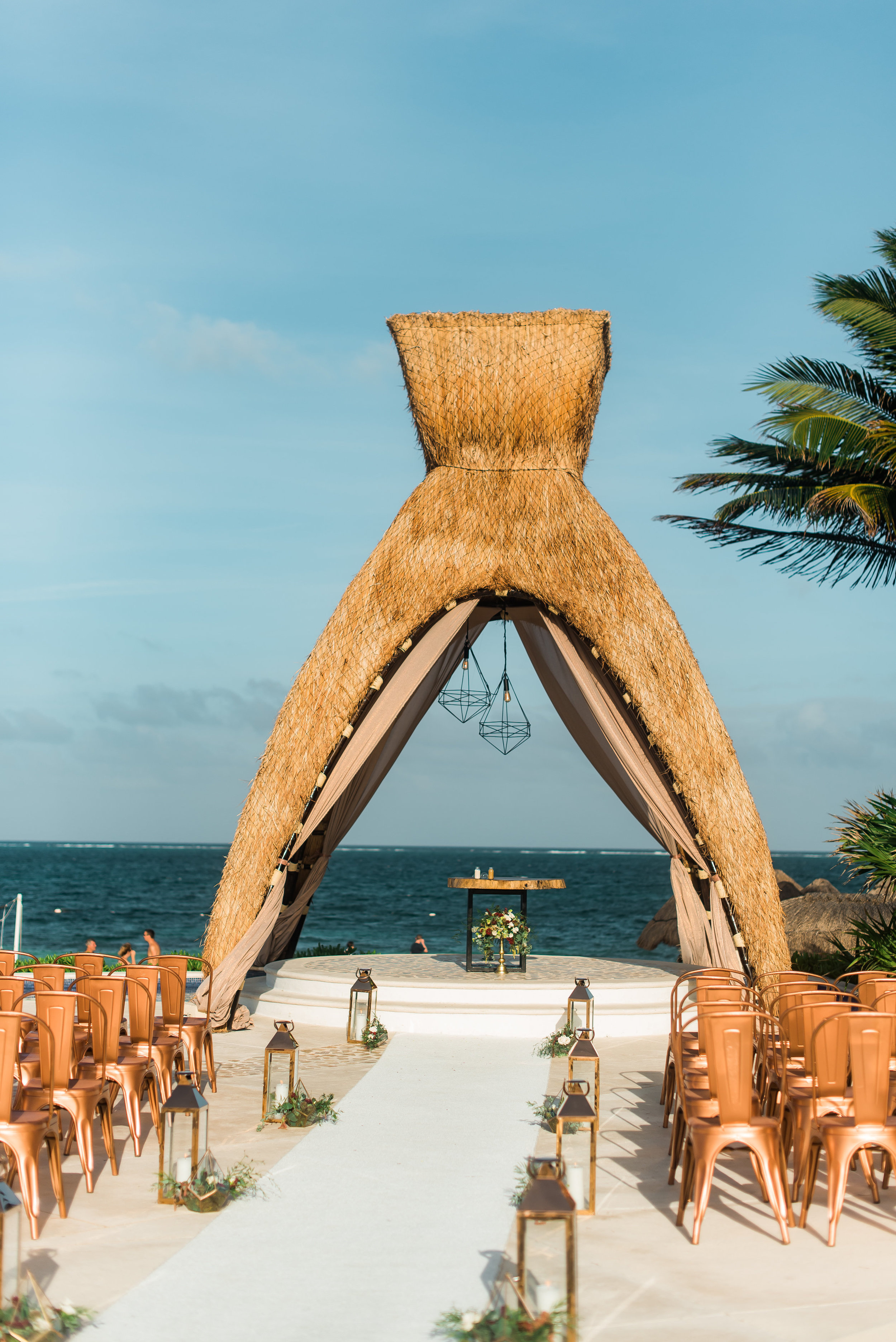 mexico-cancun-destination-wedding-boho-industrial-chic0230.jpg