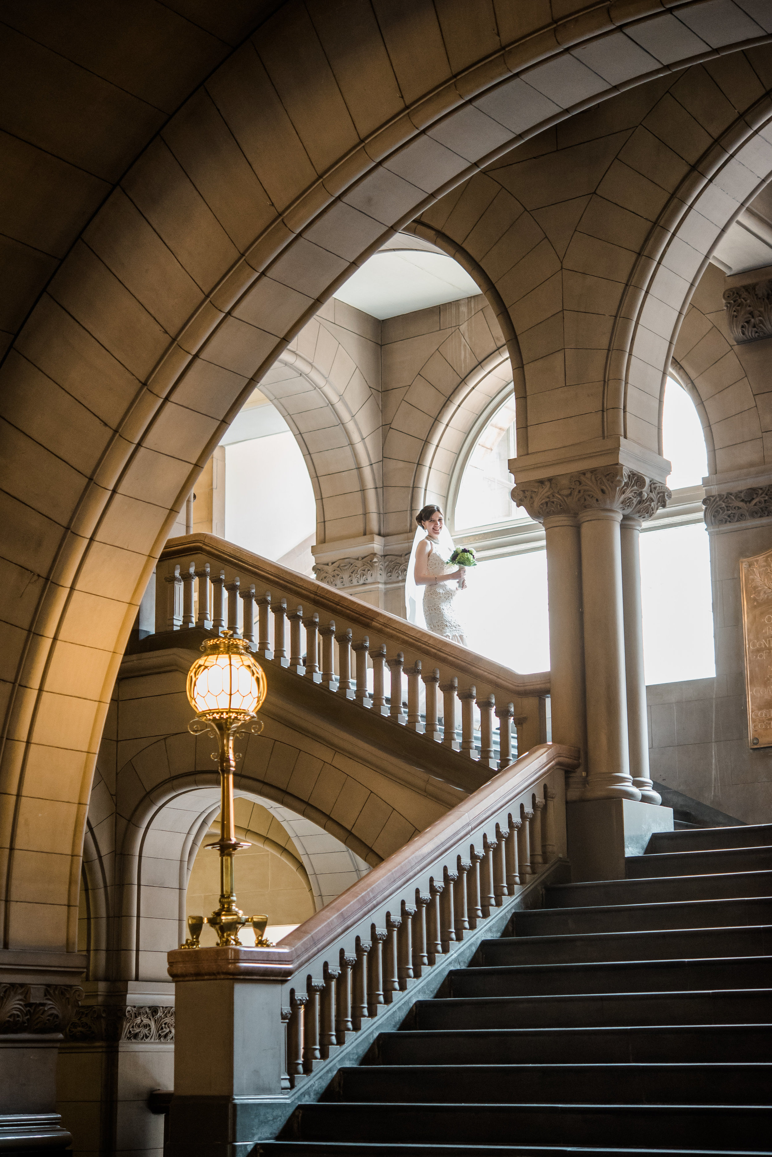 pittsburgh-wedding-photographer-elopement-courthousewedding-downtown-city0301.jpg