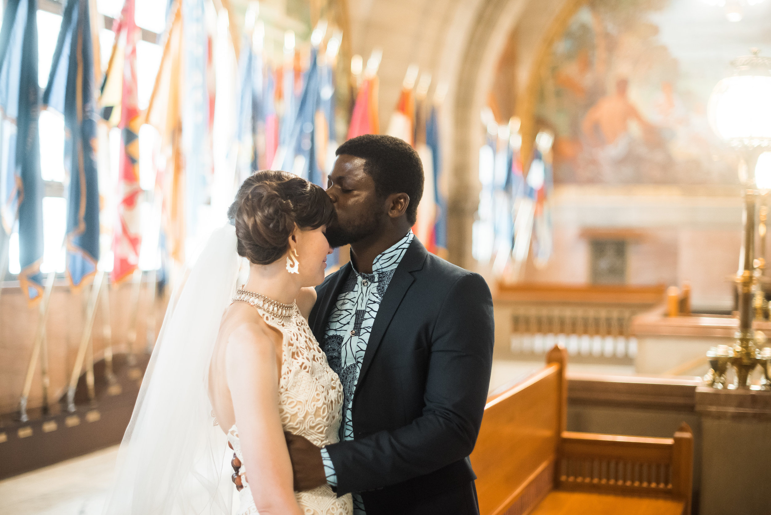 pittsburgh-wedding-photographer-elopement-courthousewedding-downtown-city0311.jpg