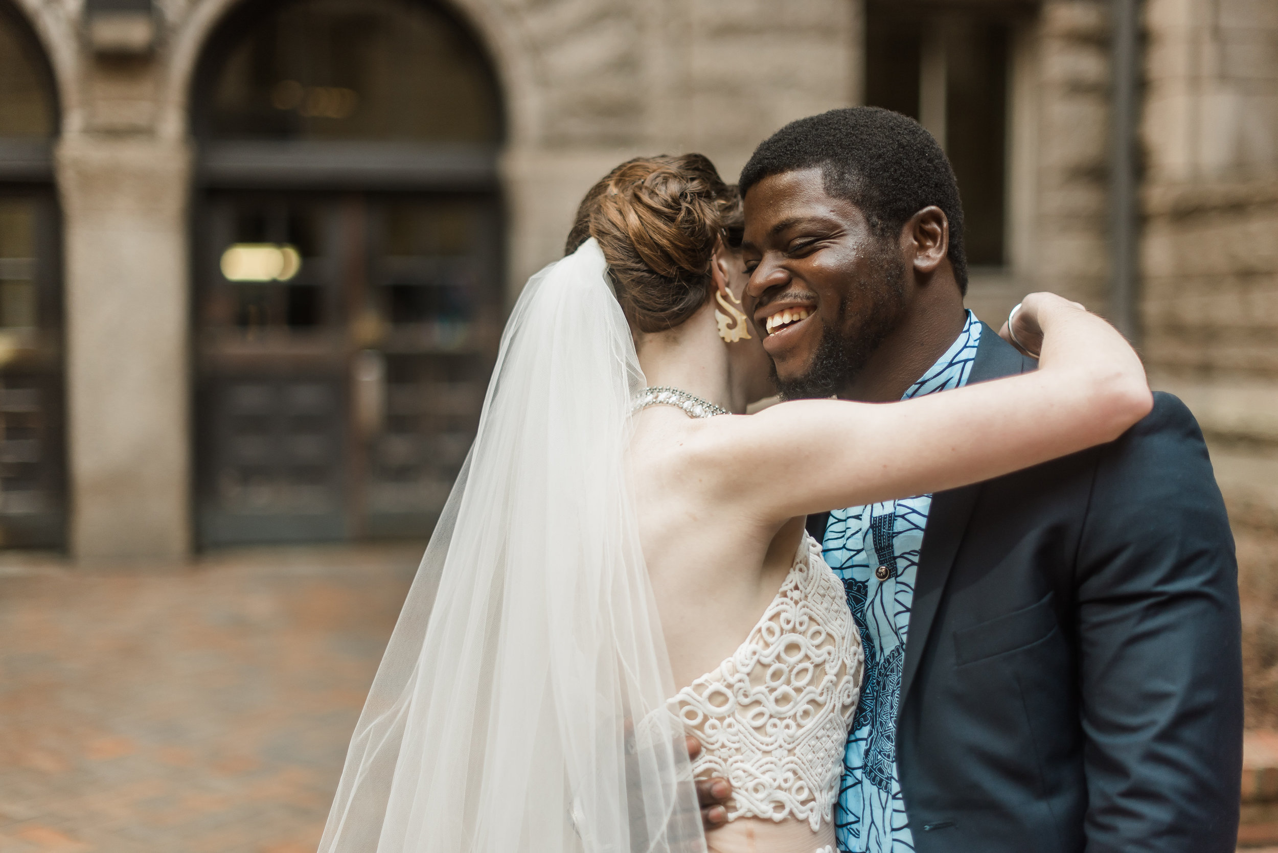 pittsburgh-wedding-photographer-elopement-courthousewedding-downtown-city0314.jpg