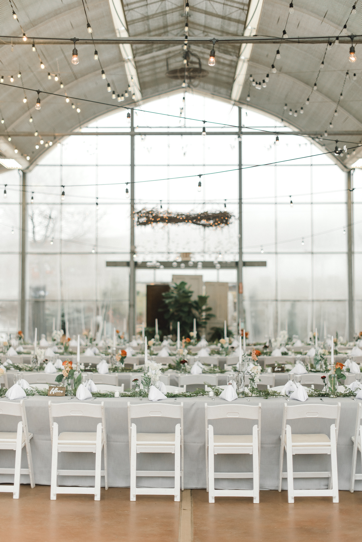 quality-gardens-valencia-wedding-reception.jpg