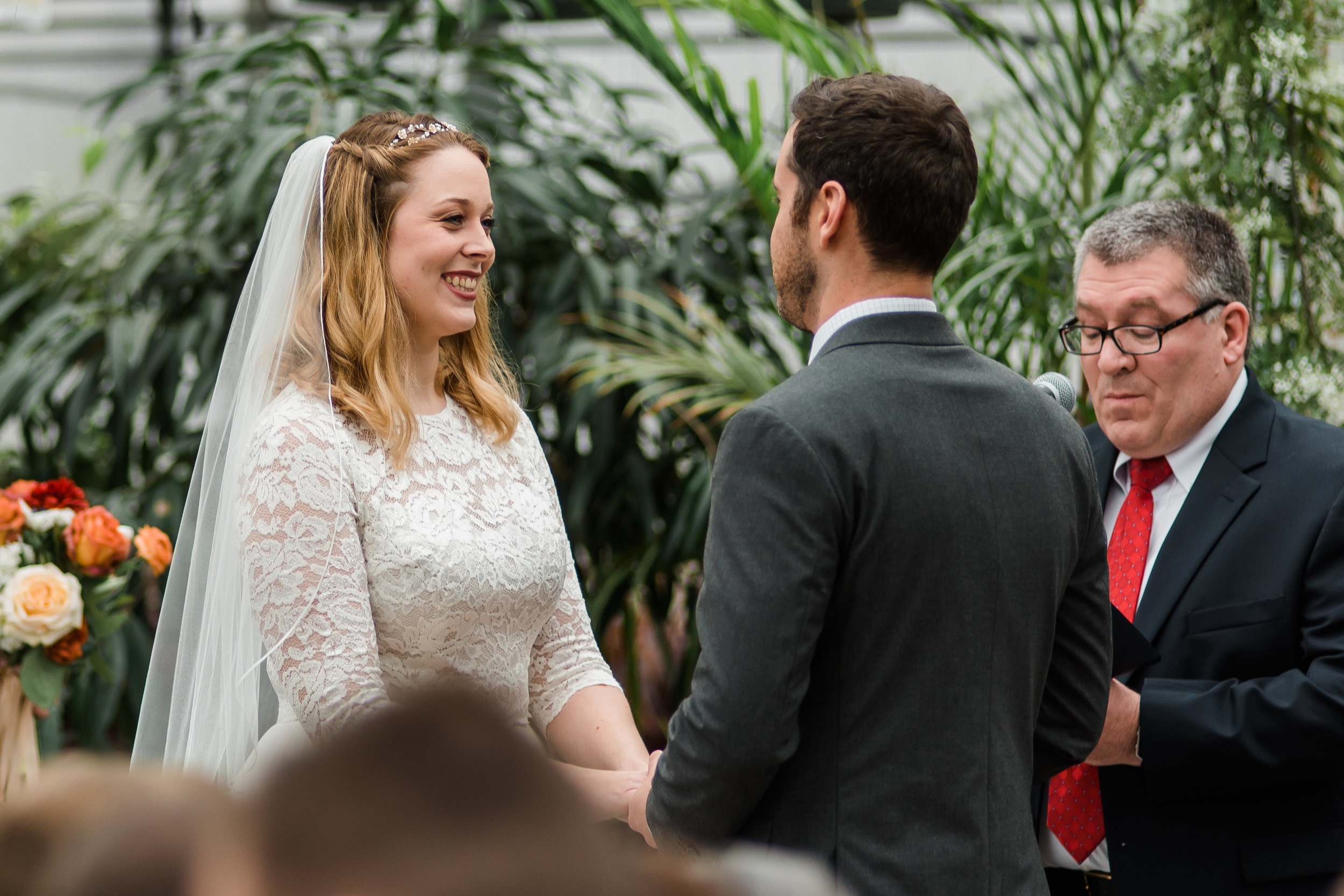 quality-gardens-valencia-wedding-ceremony.jpg