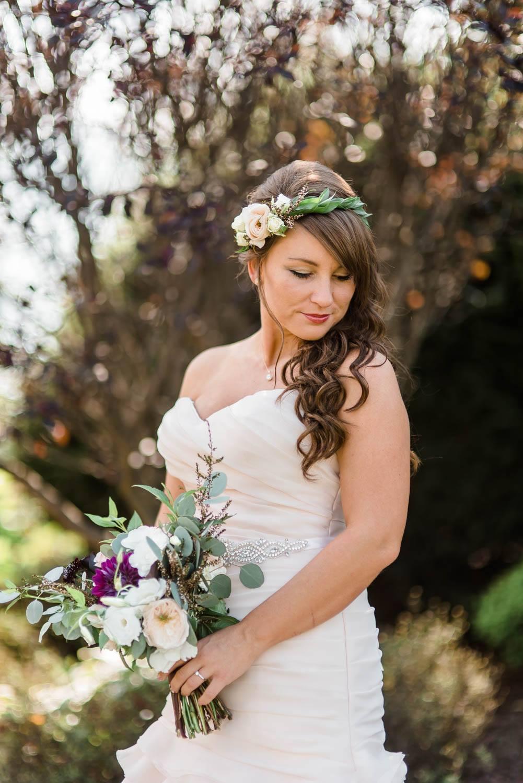 armstrong-farms-wedding-fall-autumn-boho-rustic-0008.jpg