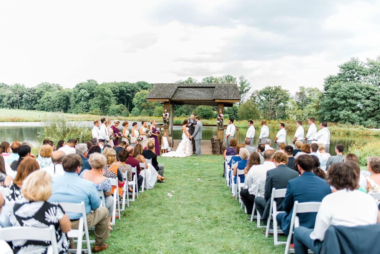 armstrong-farms-wedding-fall-autumn-boho-rustic-0018.jpg