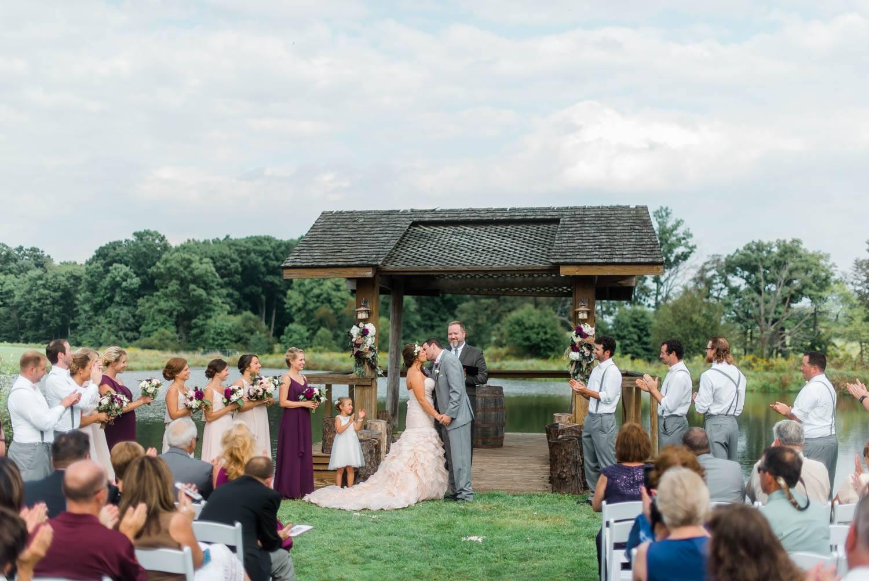 armstrong-farms-wedding-fall-autumn-boho-rustic-0021.jpg