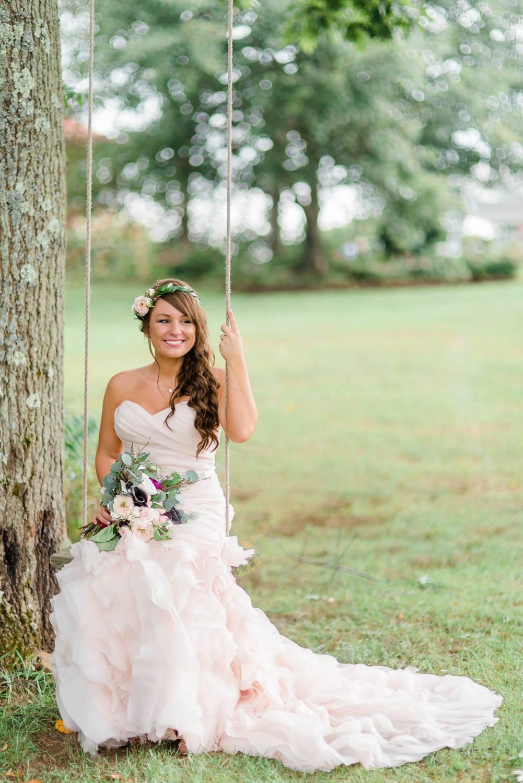 armstrong-farms-wedding-fall-autumn-boho-rustic-0024.jpg