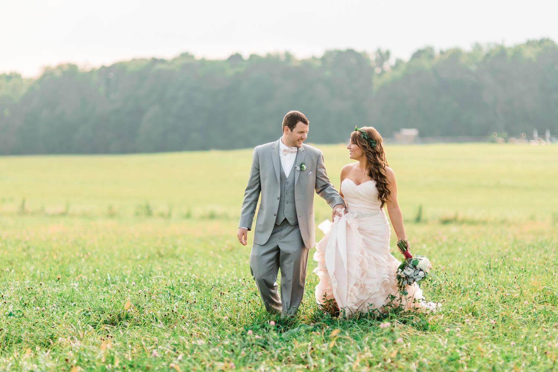 armstrong-farms-wedding-fall-autumn-boho-rustic-0026.jpg