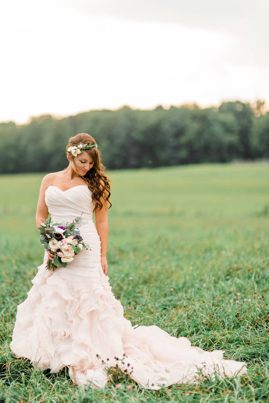 armstrong-farms-wedding-fall-autumn-boho-rustic-0029.jpg
