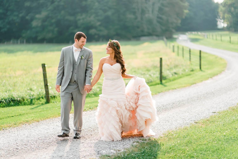 armstrong-farms-wedding-fall-autumn-boho-rustic-0031.jpg