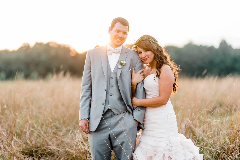 armstrong-farms-wedding-fall-autumn-boho-rustic-0038.jpg