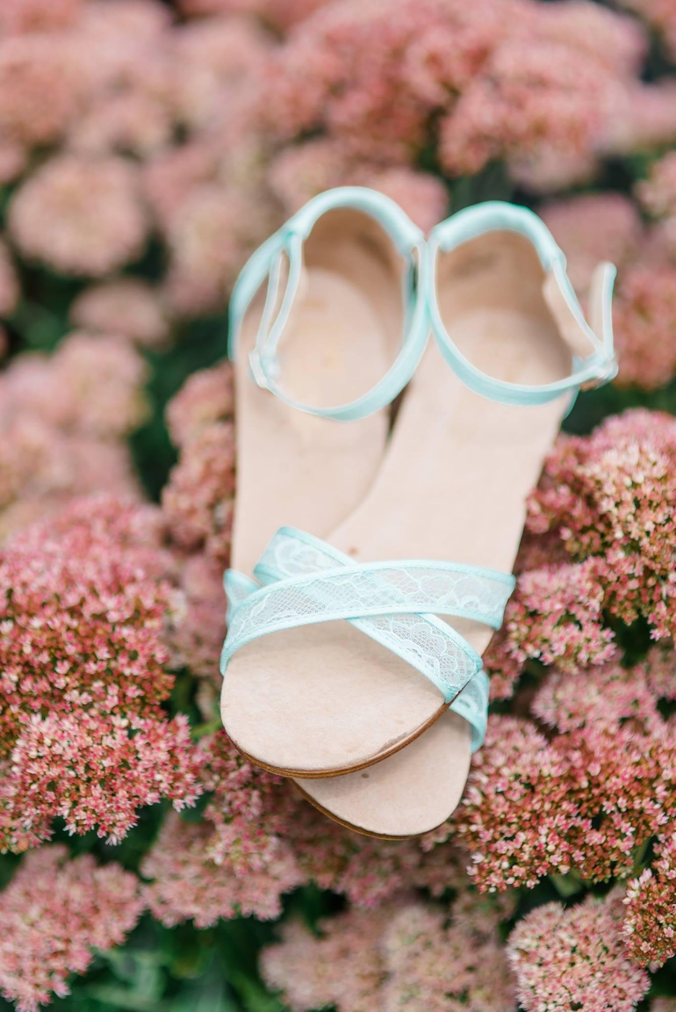 pennsylvania-backyard-wedding-love-diy-bohemian-romantic-colorful-0005.jpg